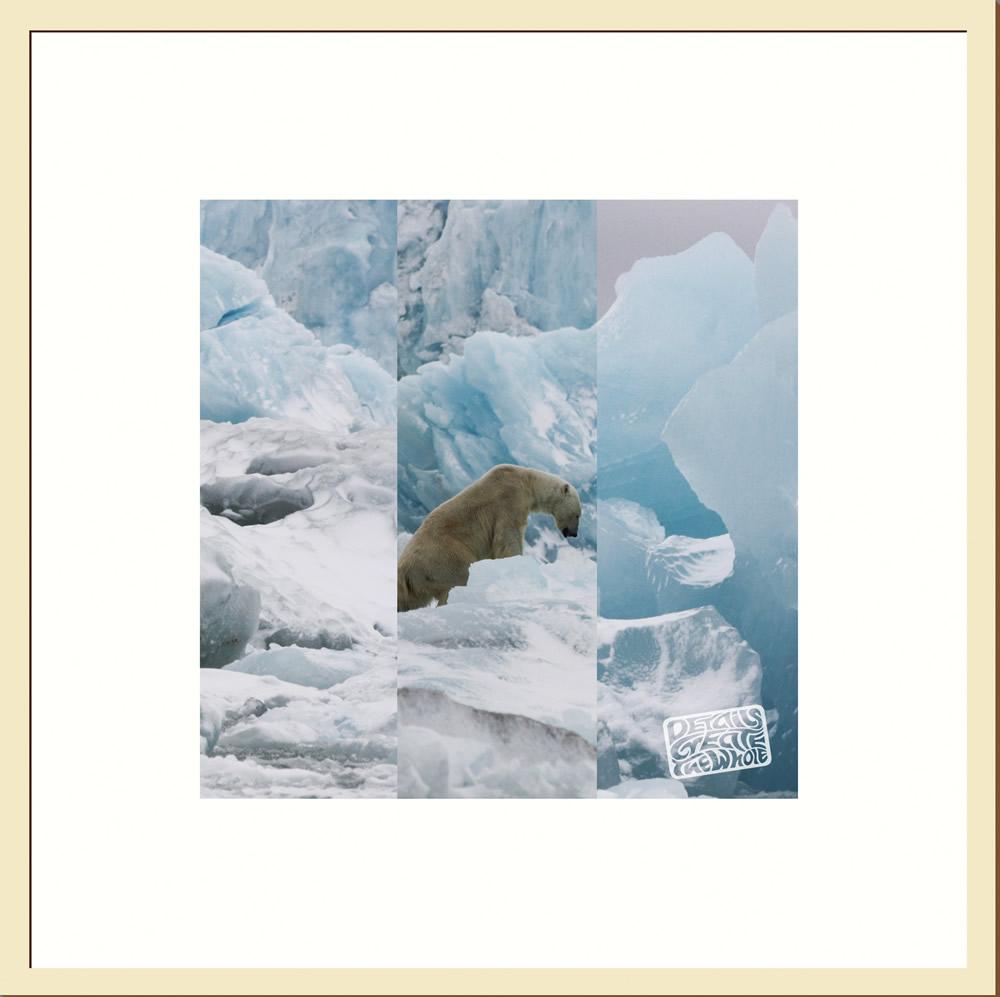 Arctic I