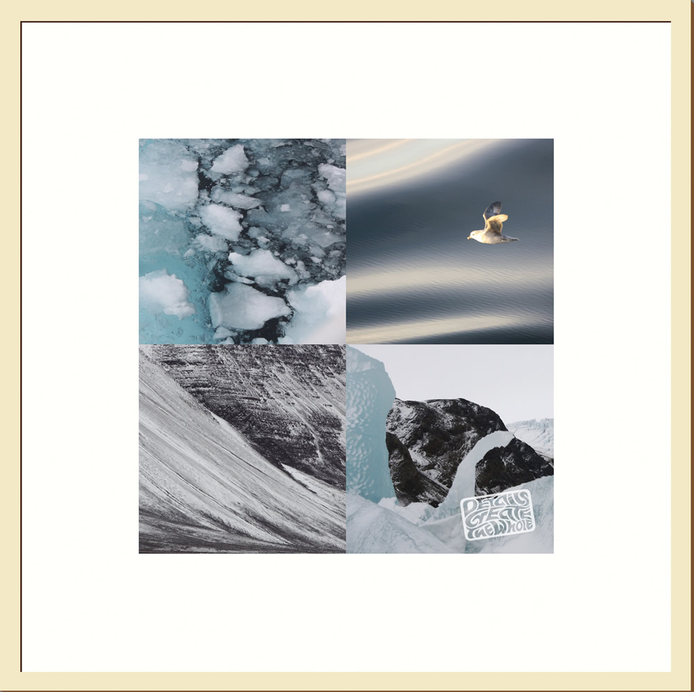 Arctic III